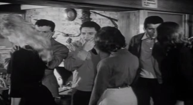 diaforetiko.gr : alaska02 Πώς είναι σήμερα μέρη που γυρίστηκαν αγαπημένες ελληνικές ταινίες