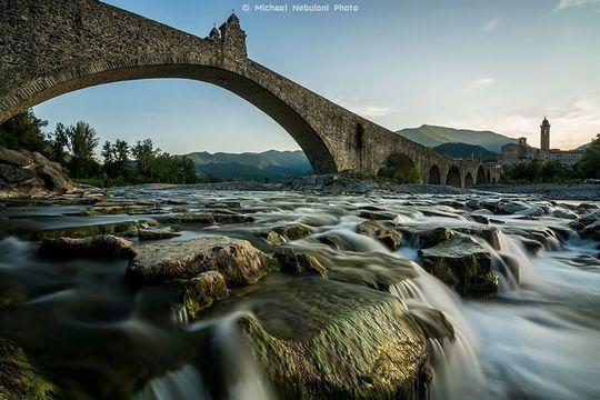 diaforetiko.gr : cobbo Φοβερές εικόνες: Οι 20 ωραιότερες γέφυρες του κόσμου! Ανάμεσα τους και μια ελληνική !!