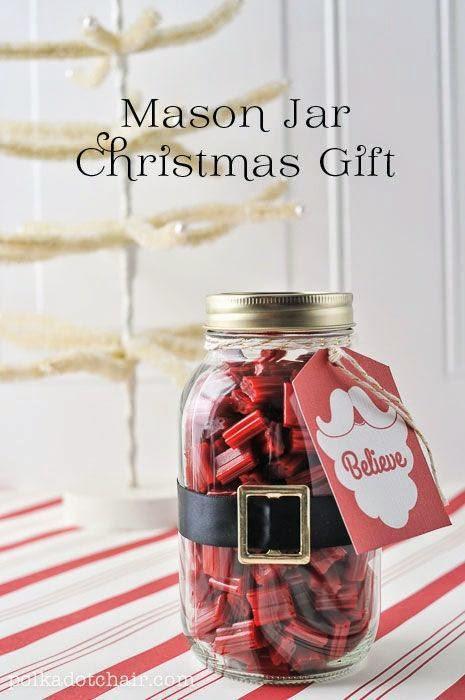 diaforetiko.gr : diy xristougeniatikes idees me adeia vaza14 35 Χριστουγεννιάτικες κατασκευές απο άδεια γυάλινα βάζα!
