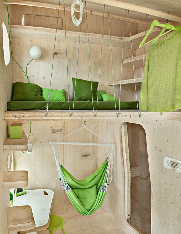 diaforetiko.gr : foititiko spiti 10 tm 05 Ένα διαφορετικό φοιτητικό σπίτι 10 τετραγωνικών μέτρων που τα έχει όλα