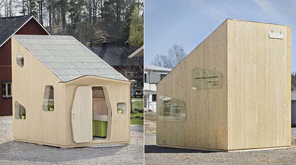 diaforetiko.gr : foititiko spiti 10 tm 06 Ένα διαφορετικό φοιτητικό σπίτι 10 τετραγωνικών μέτρων που τα έχει όλα