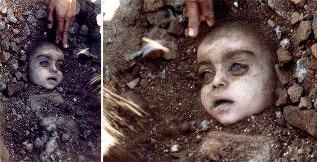 tilestwra.gr : phorototdstrinn8a 10+1 φωτογραφίες που σόκαραν την οικουμένη