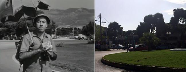 diaforetiko.gr : plateiakatokifisias Πώς είναι σήμερα μέρη που γυρίστηκαν αγαπημένες ελληνικές ταινίες