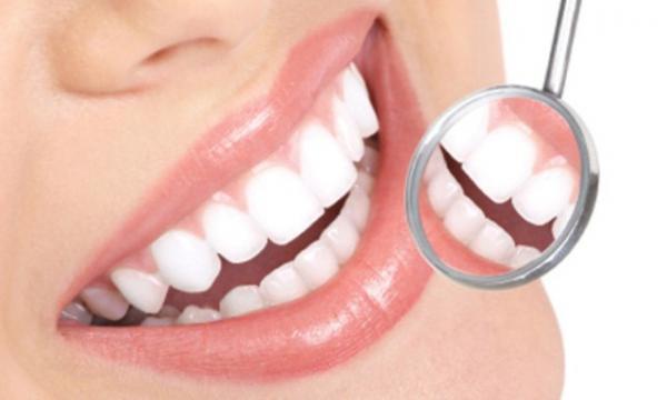 diaforetiko.gr : PostHealth02 600x360 Ποιο βότανο θεραπεύει την περιοδοντίτιδα και ποιο κάνει τα δόντια κατάλευκα;