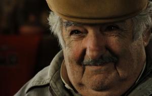 Presidentes-de-Latinoamérica.-José-Pepe-Mujica-_2