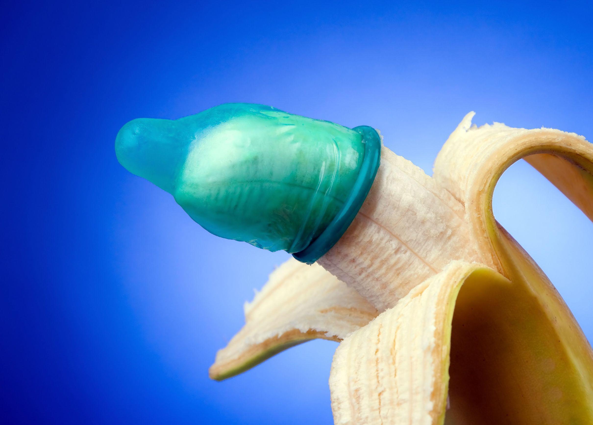 Πόσο μεγάλο πρέπει να είναι ένα πέος