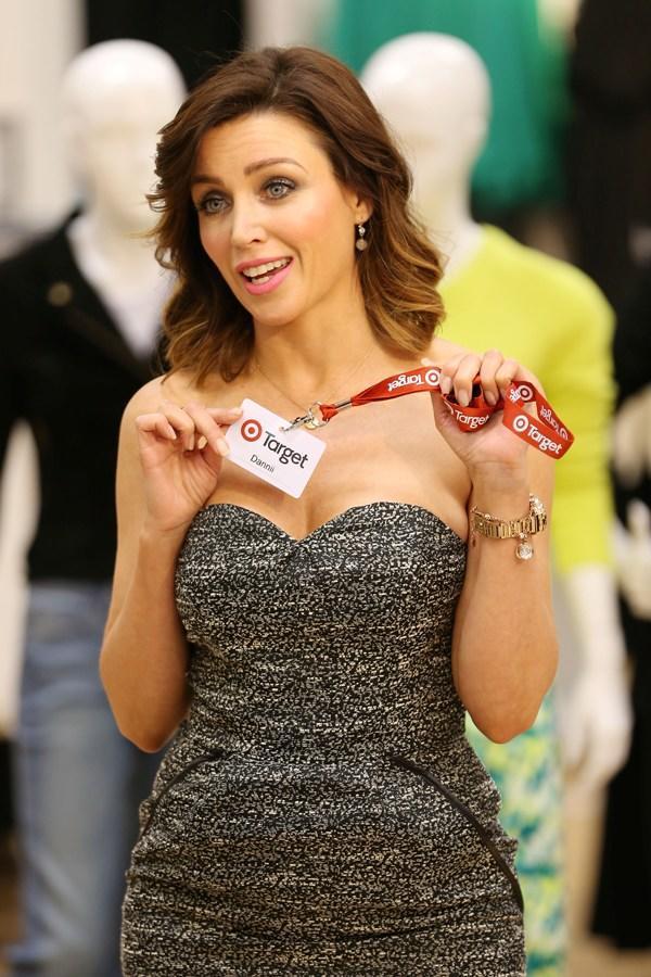 diaforetiko.gr : spl815513 001 10 celebrities που οι αδερφές τους είναι ομορφότερες από αυτές!