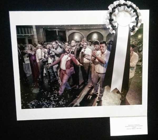diaforetiko.gr : 1105 Οι καλύτερες φωτογραφίες του 2014 τραβήχτηκαν από Έλληνα   Σάρωσε όλα τα βραβεία σε παγκόσμιο διαγωνισμό στο Λονδίνο