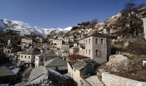 1375 600 MG 2785 edt Βολτάρουμε σε 20+1 από τα ομορφότερα χωριά της χώρας!!! Ελάτε μαζί μας...