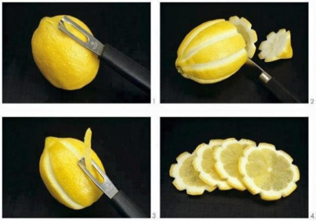 diaforetiko.gr : 1710 17 χρήσιμα κόλπα που μπορείτε να εφαρμόσετε στην κουζίνα σας.