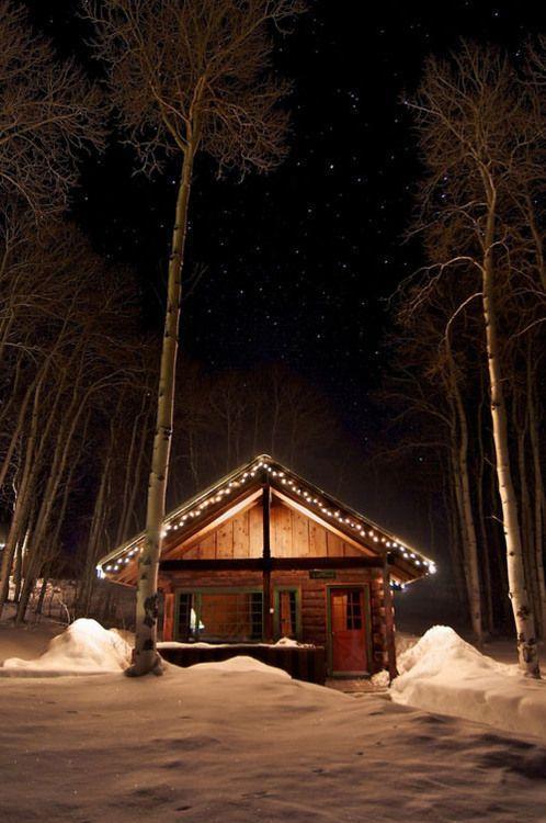 diaforetiko.gr : 2112 20 μαγευτικές φωτογραφίες από σπίτια που τα κάλυψε το χιόνι.