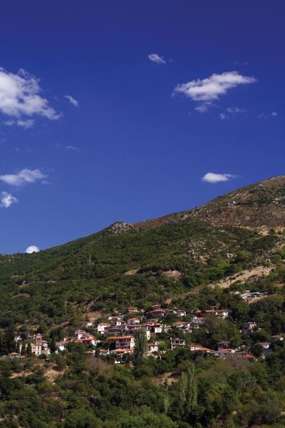 22 IMG 0215 edt Βολτάρουμε σε 20+1 από τα ομορφότερα χωριά της χώρας!!! Ελάτε μαζί μας...