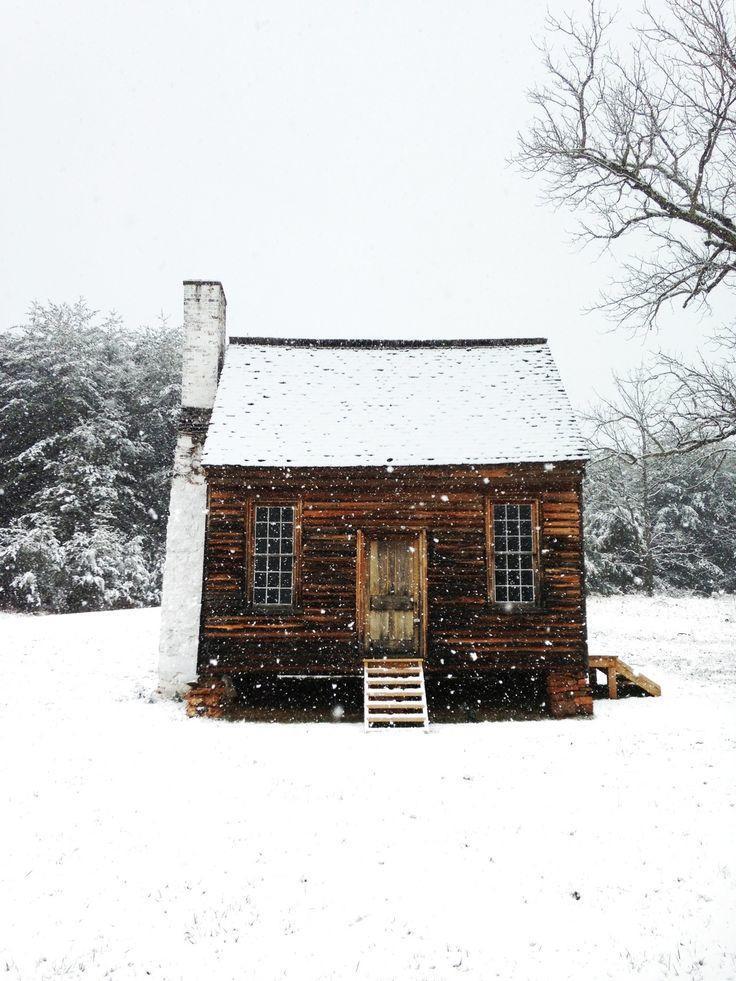 diaforetiko.gr : 249 20 μαγευτικές φωτογραφίες από σπίτια που τα κάλυψε το χιόνι.