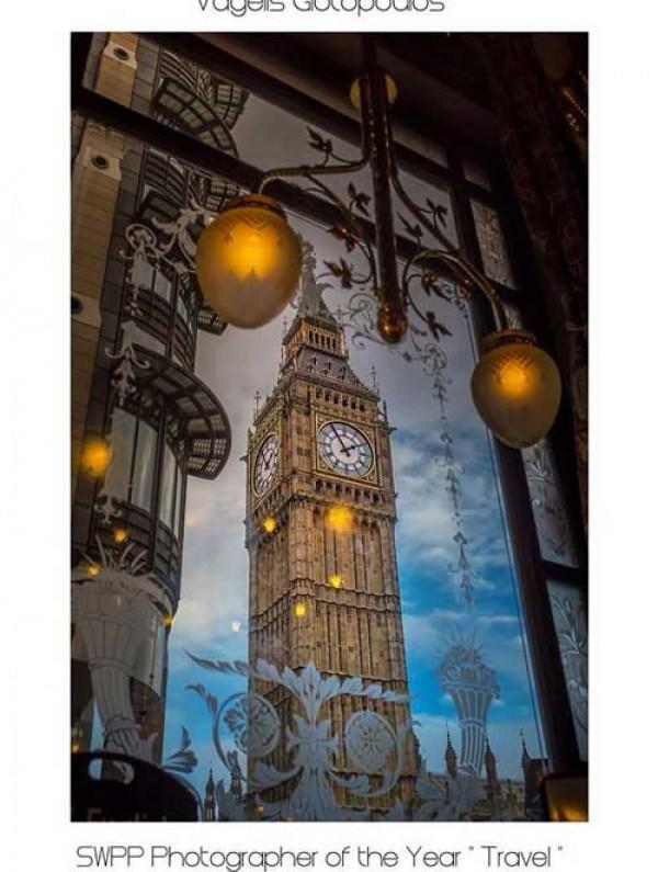diaforetiko.gr : 278 Οι καλύτερες φωτογραφίες του 2014 τραβήχτηκαν από Έλληνα   Σάρωσε όλα τα βραβεία σε παγκόσμιο διαγωνισμό στο Λονδίνο