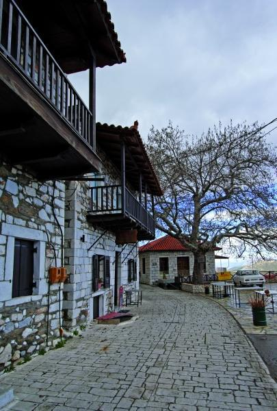 27 MG 2133 edt Βολτάρουμε σε 20+1 από τα ομορφότερα χωριά της χώρας!!! Ελάτε μαζί μας...