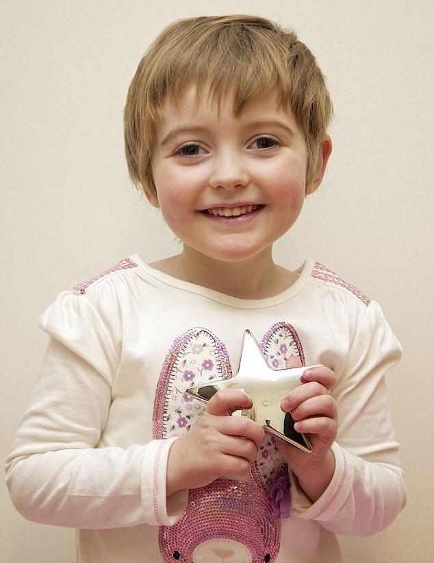diaforetiko.gr : 300115162241 1583 Συγκλονίζουν οι γονείς 6χρονου κοριτσιού που πάλεψε με τη λευχαιμία