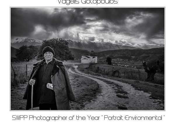 diaforetiko.gr : 359 Οι καλύτερες φωτογραφίες του 2014 τραβήχτηκαν από Έλληνα   Σάρωσε όλα τα βραβεία σε παγκόσμιο διαγωνισμό στο Λονδίνο