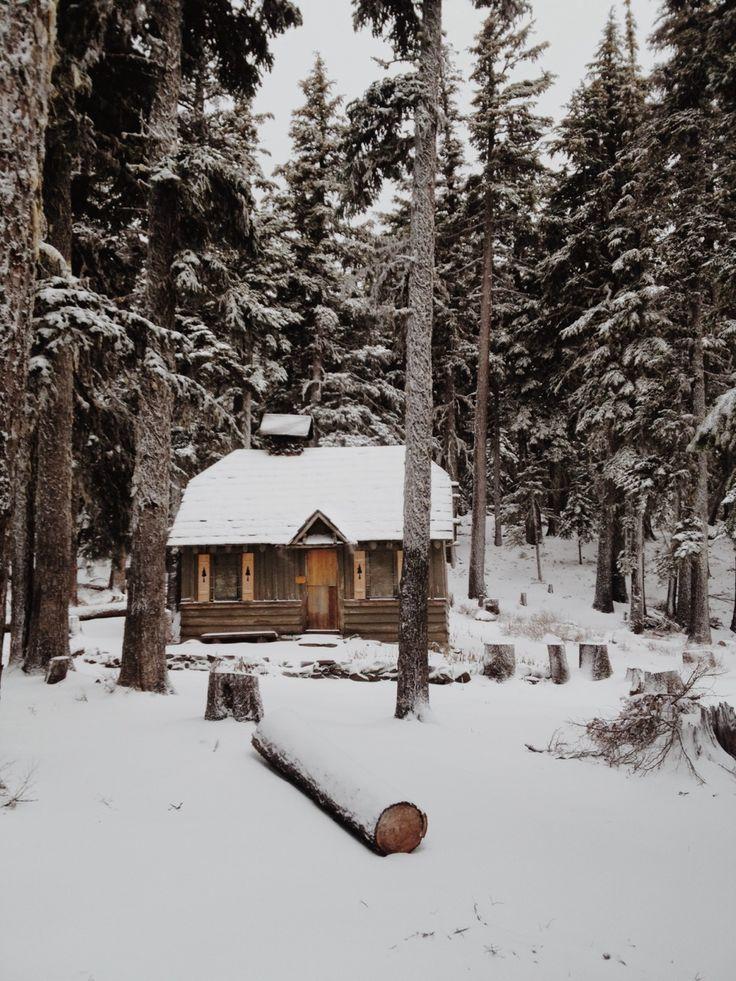 diaforetiko.gr : 430 20 μαγευτικές φωτογραφίες από σπίτια που τα κάλυψε το χιόνι.