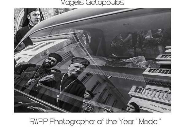 diaforetiko.gr : 448 Οι καλύτερες φωτογραφίες του 2014 τραβήχτηκαν από Έλληνα   Σάρωσε όλα τα βραβεία σε παγκόσμιο διαγωνισμό στο Λονδίνο