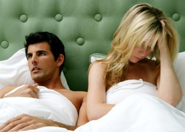 γυμνό μαμάδες σε ντους