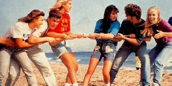 diaforetiko.gr : Untitled 11 600x301 Αναμνήσεις από τα παιδικά πάρτι των '90s! Ετοιμαστείτε να νοσταλγήσετε…