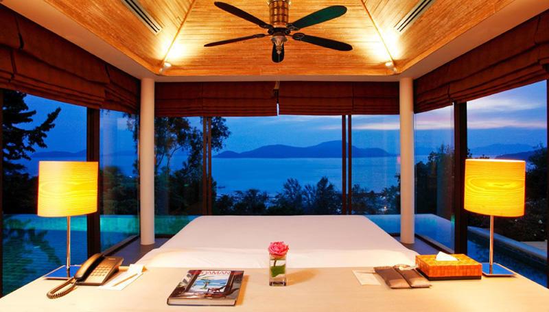 diaforetiko.gr :  10+3 υπνοδωμάτια με πισίνα! Ζηλέψατε;