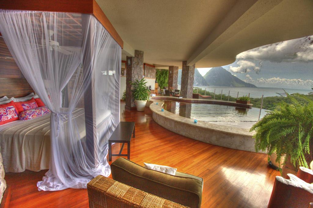 diaforetiko.gr : ad poolbedroom 26 10+3 υπνοδωμάτια με πισίνα! Ζηλέψατε;