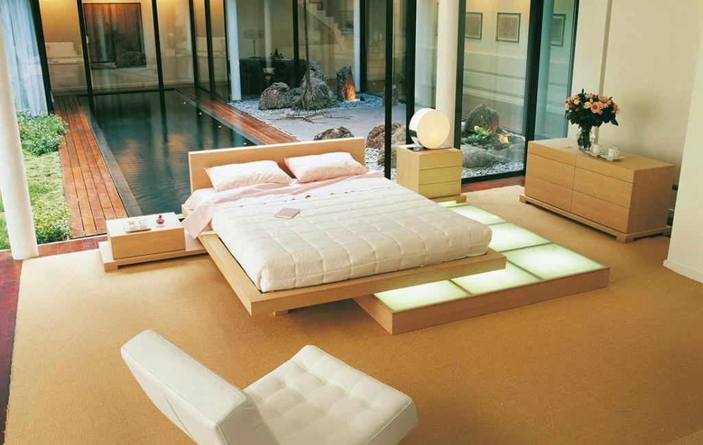 diaforetiko.gr : ad poolbedroom 27 10+3 υπνοδωμάτια με πισίνα! Ζηλέψατε;