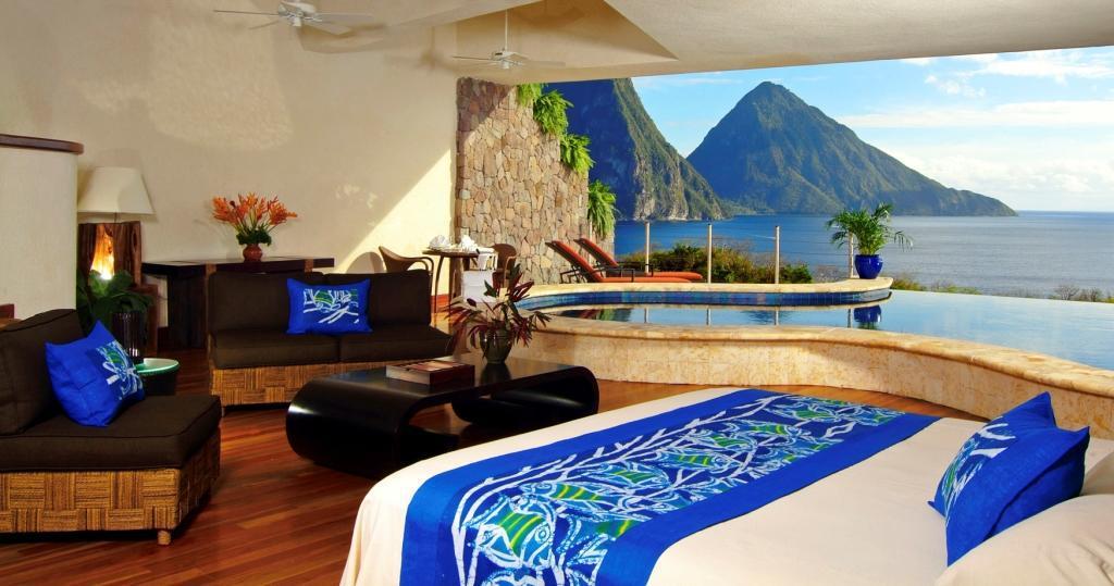 diaforetiko.gr : ad poolbedroom 28 10+3 υπνοδωμάτια με πισίνα! Ζηλέψατε;