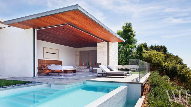 diaforetiko.gr : ad poolbedroom 4 10+3 υπνοδωμάτια με πισίνα! Ζηλέψατε;