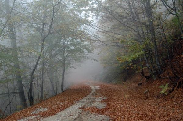 diaforetiko.gr : big anoporoia2 Τα 11 πιο όμορφα ελληνικά χωριά. Αντέχετε τόσο ομορφιά;