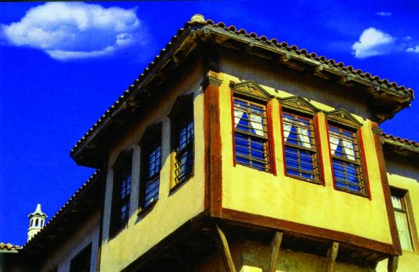 anapnoes.gr : big avdira Τα 11 πιο όμορφα ελληνικά χωριά. Αντέχετε τόσο ομορφιά;