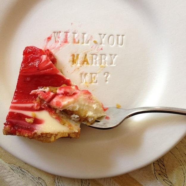 e6afc617b82d 33 πρωτότυπες προτάσεις γάμου στις οποίες δύσκολα θα έλεγες όχι ...