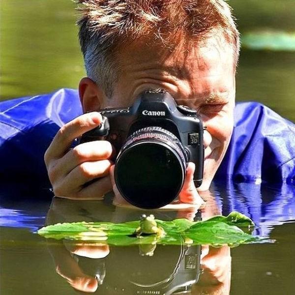 photosmilane5 14 φωτογραφίες που.. έχουν φωνή!