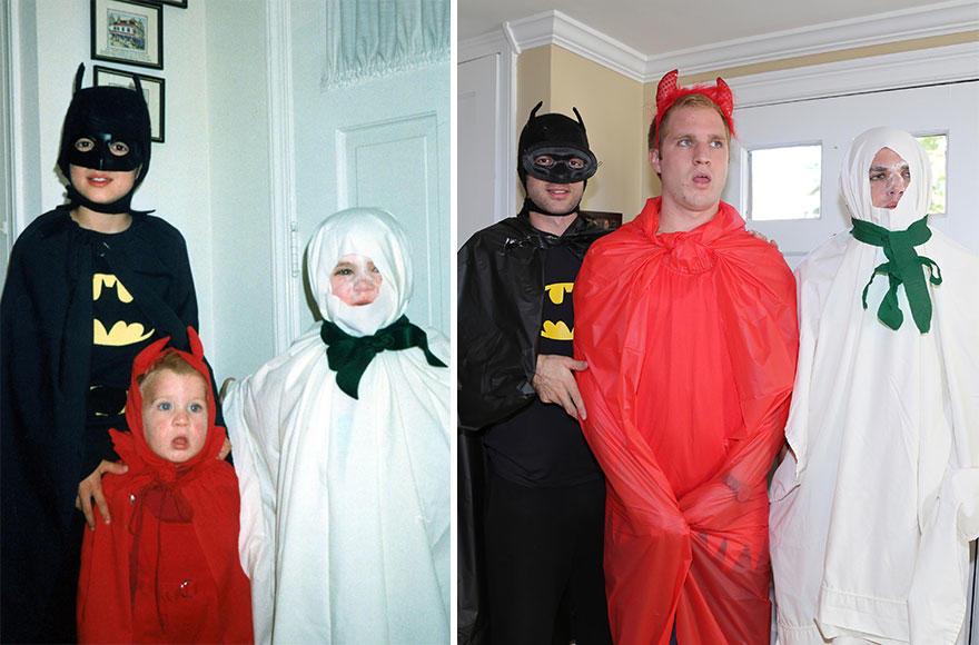 three-brothers-remake-childhood-photos-christmas-calendar-gift-6