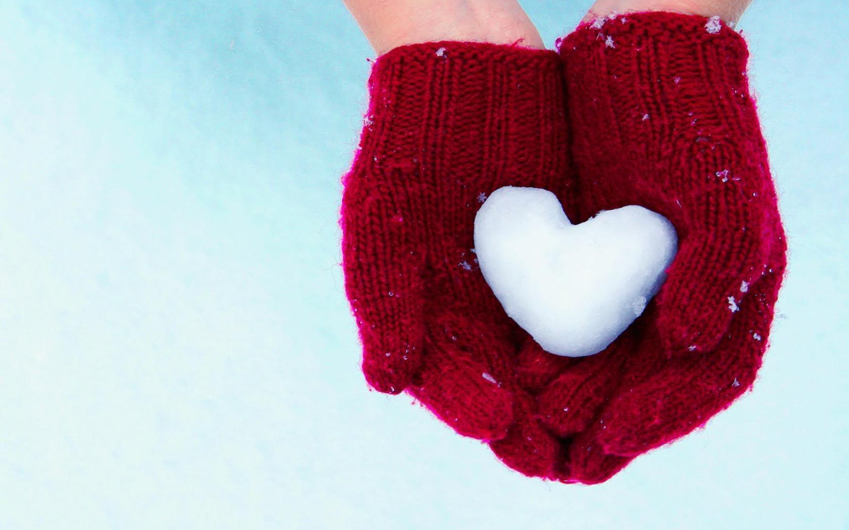 Image result for Μην πληγώνεις τις καρδιές άλλων