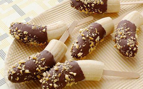 diaforetiko.gr : 1164 18 γλυκά σνακ με λιγότερες από 100 θερμίδες!  Πειρασμοί χωρίς ενοχές !!