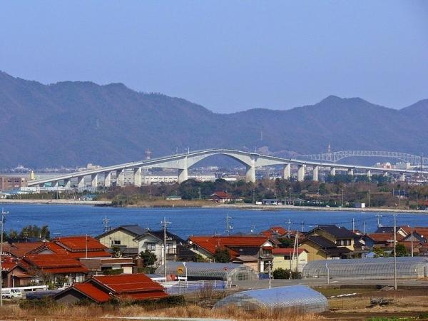 diaforetiko.gr : 259 600x450 Η γέφυρα οφθαλμαπάτη που προκαλεί τρόμο και ίλιγγο!