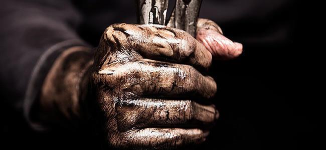 diaforetiko.gr : 65e1e8948290f4f07c57e18e5a9d32ab 650x 14 χρήσεις του αντισκωρικού σπρέι WD 40 που σας λύσουν τα χέρια!
