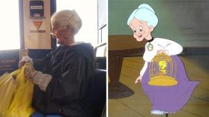 XX-Cartoon-Characters-Found-In-Real-Life3__700