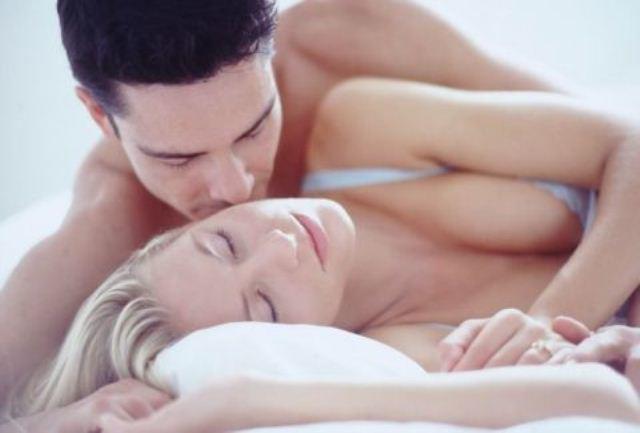Τι είμαι παθιασμένος με την ιστοσελίδα dating