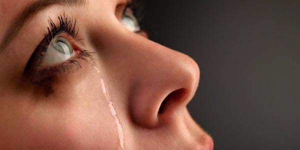 Αποτέλεσμα εικόνας για γιατι κλαις μαμα