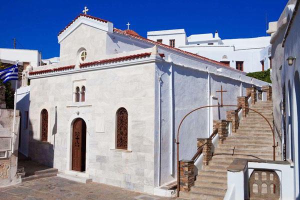 diaforetiko.gr : moni10 Μοναστήρια της Ελλάδας χάρμα οφθαλμών! Τοπία που εμπνέουν γαλήνη και ομορφιά…