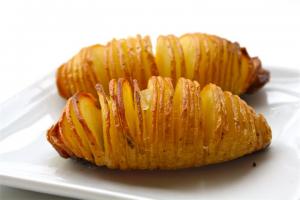 patates-fournou-focus