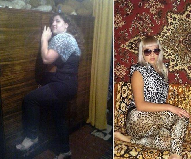 Ρωσική dating προφίλ ιστοσελίδα φωτογραφίες