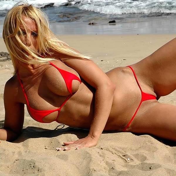 diaforetiko.gr : seksi guzeller ve daha fazlasi 7567000 1270 1200x630 Νέα τάση για το καλοκαίρι που έρχεται: Έρχεται το... micro bikini!    Μικρότερο ΔΕΝ γίνεται !!!