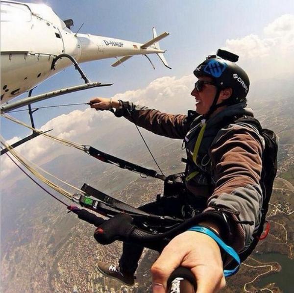 diaforetiko.gr : selfie ipopgr 28 600x598 Τέτοιες selfies σίγουρα ΔΕΝ έχετε ξαναδεί! Με την 5η θα μείνετε στήλη άλατος!