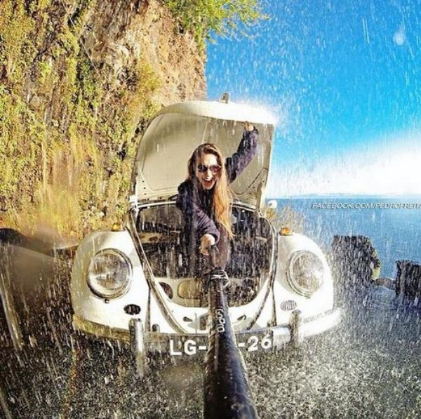 diaforetiko.gr : selfie ipopgr 5 600x597 Τέτοιες selfies σίγουρα ΔΕΝ έχετε ξαναδεί! Με την 5η θα μείνετε στήλη άλατος!