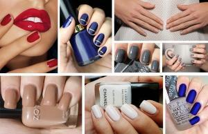 top-nail-trends-anoiksi-2015-00