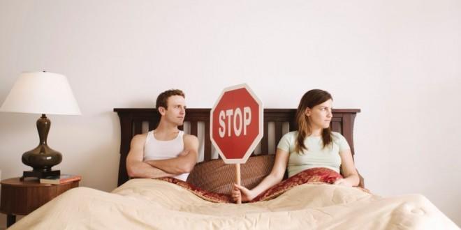 Πότε να σταματήσει να βγαίνει με πολλούς άντρες